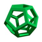 Dodekaeder